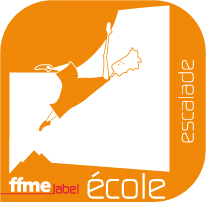 label-escalade-ecole