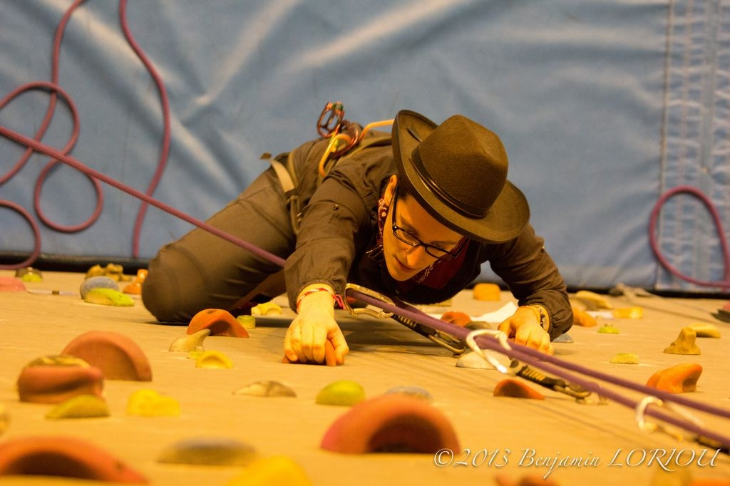 img_5142-protegee