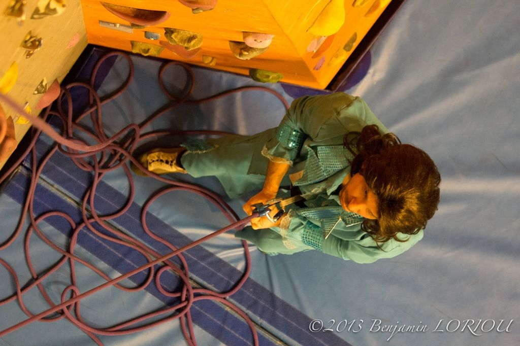 img_5146-protegee