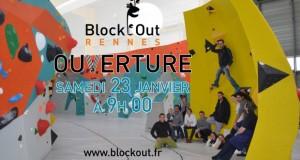 Ouverture-BO-Rennes.v2-620x330